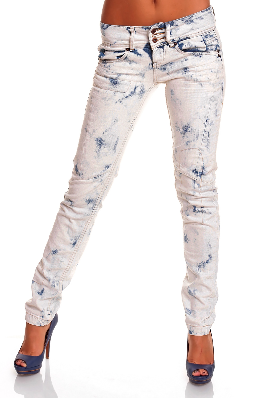 Sexy Redial jeans Evita